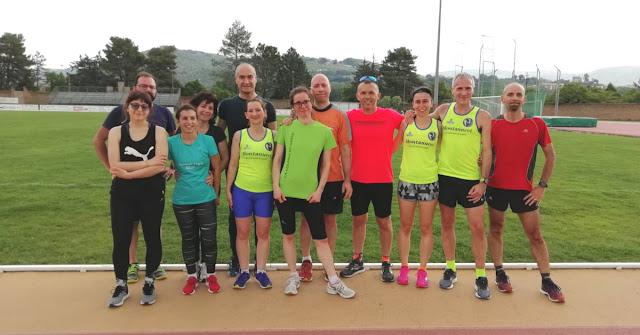 Runner 451 esperienze per i runner