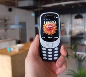 nokia 3310 2017 indonesia,nokia 3310 harga,harga nokia 3310 2017,harga nokia 3310 new 2017,nokia 3310 indonesia,harga nokia 3310 reborn,nokia 3310 terbaru 2017,beli nokia 3310