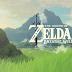 The Legend of Zelda: Breath of the Wild - Le novità dall' E3