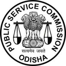 OPSC 65 Post Asst Fisheries Officer Recruitment 2019 Apply Online