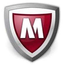 McAfee Investigation Mendapati Kereta Autonomi