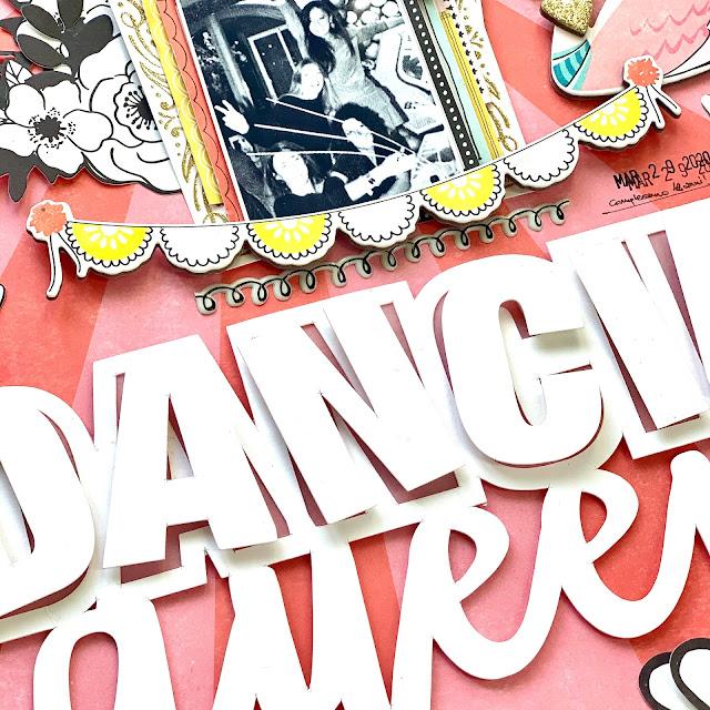Dancin_Queen_Layout_Angela_Tombari_Lacey_Ann_Design_03