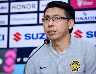 HLV Tan Cheng Hoe