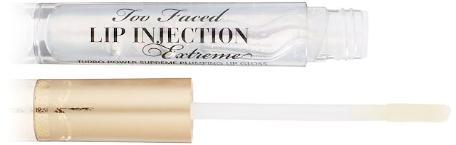 too faced lip injection extreme