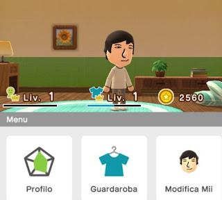 gioco social avatar bot