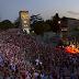 La magie des festivals, épisode 1 : les Suds à Arles