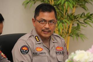 Kasus IRT di Loteng, Polisi Tidak Pernah Lakukan Penahanan
