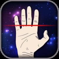 Astro Guru: Horoscope, Palmistry & Tarot Reading Apk Download