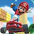 """""""Mario Kart Tour"""" bate 90 milhões de downloads em 7 dias"""
