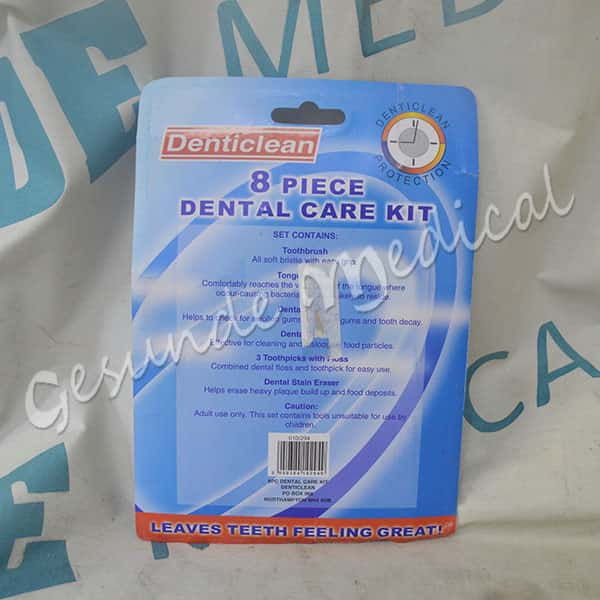 toko dental kit murah