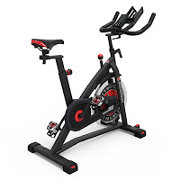 Schwinn IC 3 Spin Bike Indoor Cycle, top best exercise bikes compared