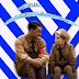 Resenha: Jojo Rabbit e a Indústria Cultural Nazista