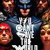 Liga da Justiça | Filme ganha novo trailer da SDCC!