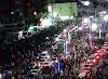 تغطية أحداث مظاهرات 20/9/2020./ هاشتاج نازلين بعد صلاة الظهر يتصدر تويتر./ مظاهرات ٢٠ سبتمبر ٢٠٢٠.