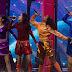 JESC2020: Audiências do Festival Eurovisão Júnior 2020 pela Europa