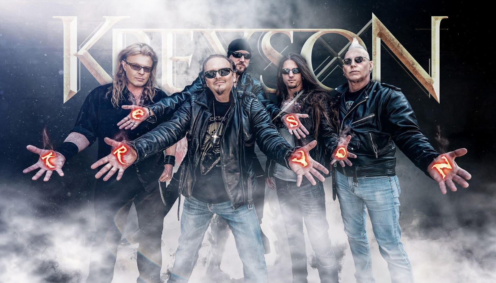 heavy metal blogspot download