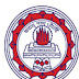 SDNB Vaishnav College for Women Chennai Teaching Faculty Job Vacancy
