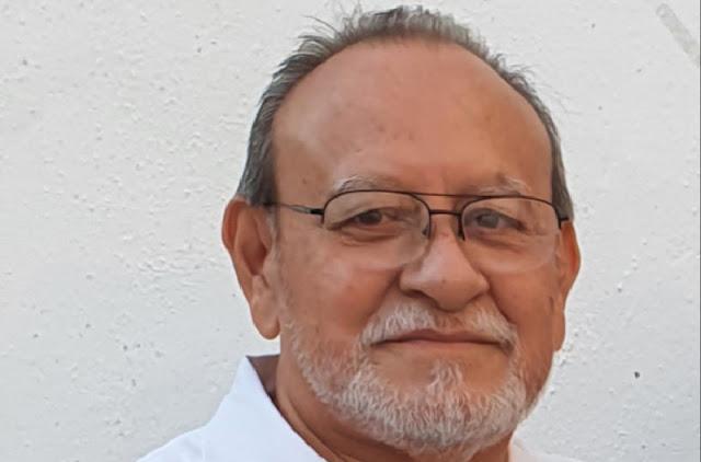 Fallece José Luis Arjona González, ex integrante de la Rondalla del Suterm
