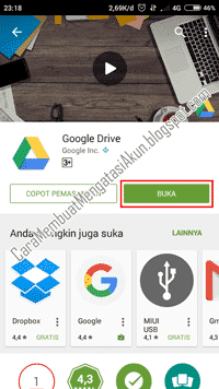 download gdrive
