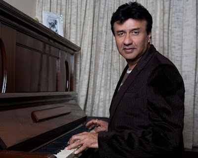 no-one-is-original-anu-malik