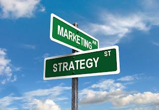 Contoh Strategi Pemasaran Produk Contoh Judul Skripsi Manajemen Pemasaran Dibawah Ini Adalah Contoh Makalah Strategi Pemasaran Internasional