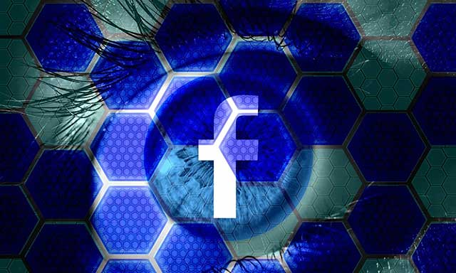 Asisten Virtual untuk Memposting Komentar Facebook