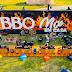 [News] BBQ Mix atinge mais de 400 mil pessoas em picos simultâneos