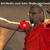 Telak! Video Al Jazeera ini Patahkan Pernyataan Umat Buddha Indonesia Soal Rohingya