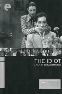 Watch The Idiot Online Free in HD