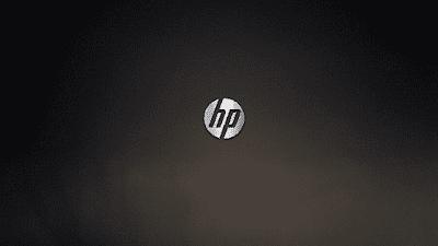 meski lebih terkenal untuk produk printer, hp juga mempunyai laptop