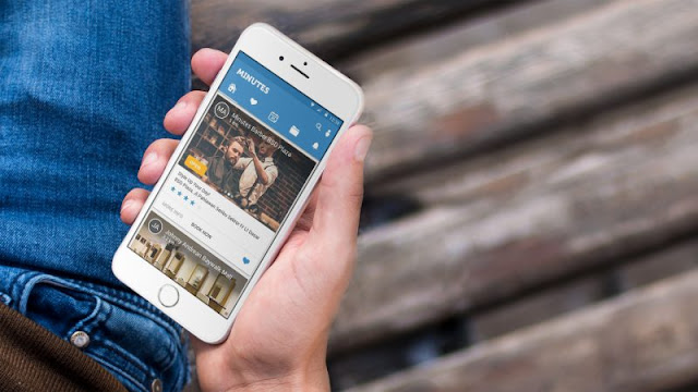 Fiktur Terbaru dari Instagram Arsip dan Cara Menggunakan