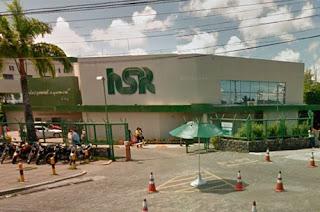Guarda Municipal é baleada em tentativa de assalto em Lauro de Freitas (BA)
