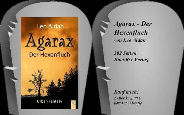 http://www.bookrix.de/_ebook-leo-aldan-agarax-der-hexenfluch/