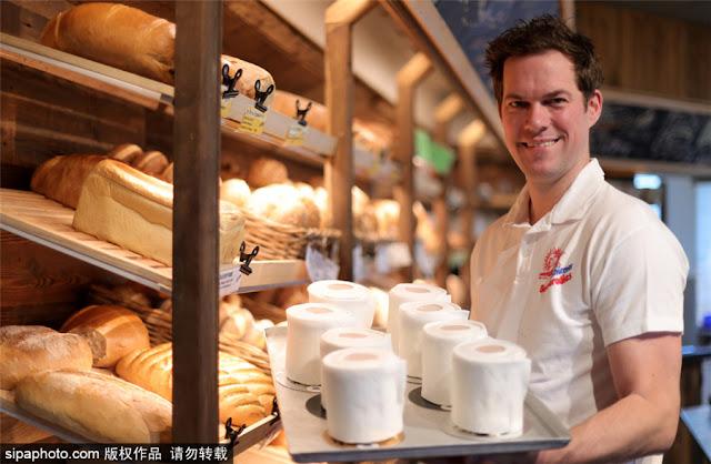 baker prepares toilet paper.jpeg