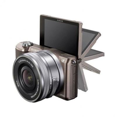kamera-vlog-sony
