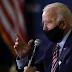 Biden confunde a Irán con Irak en su discurso sobre la muerte de soldados estadounidenses