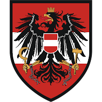 https://partidosdelaroja.blogspot.cl/1982/06/austria.html
