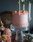 https://lachocolaterapia.blogspot.com/2021/10/layer-cake-de-limon-y-chocolate-blanco.html