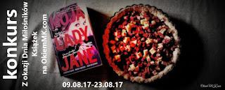 http://okiemmk.com/konkurs-z-okazji-dnia-milosnikow-ksiazek-wygraj-moja-lady-jane/