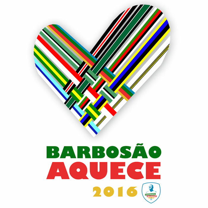 Campeonato Barbosa  2016 aa7bc6e3e1af