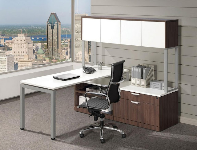 best buy modern used office furniture New Orleans for sale online