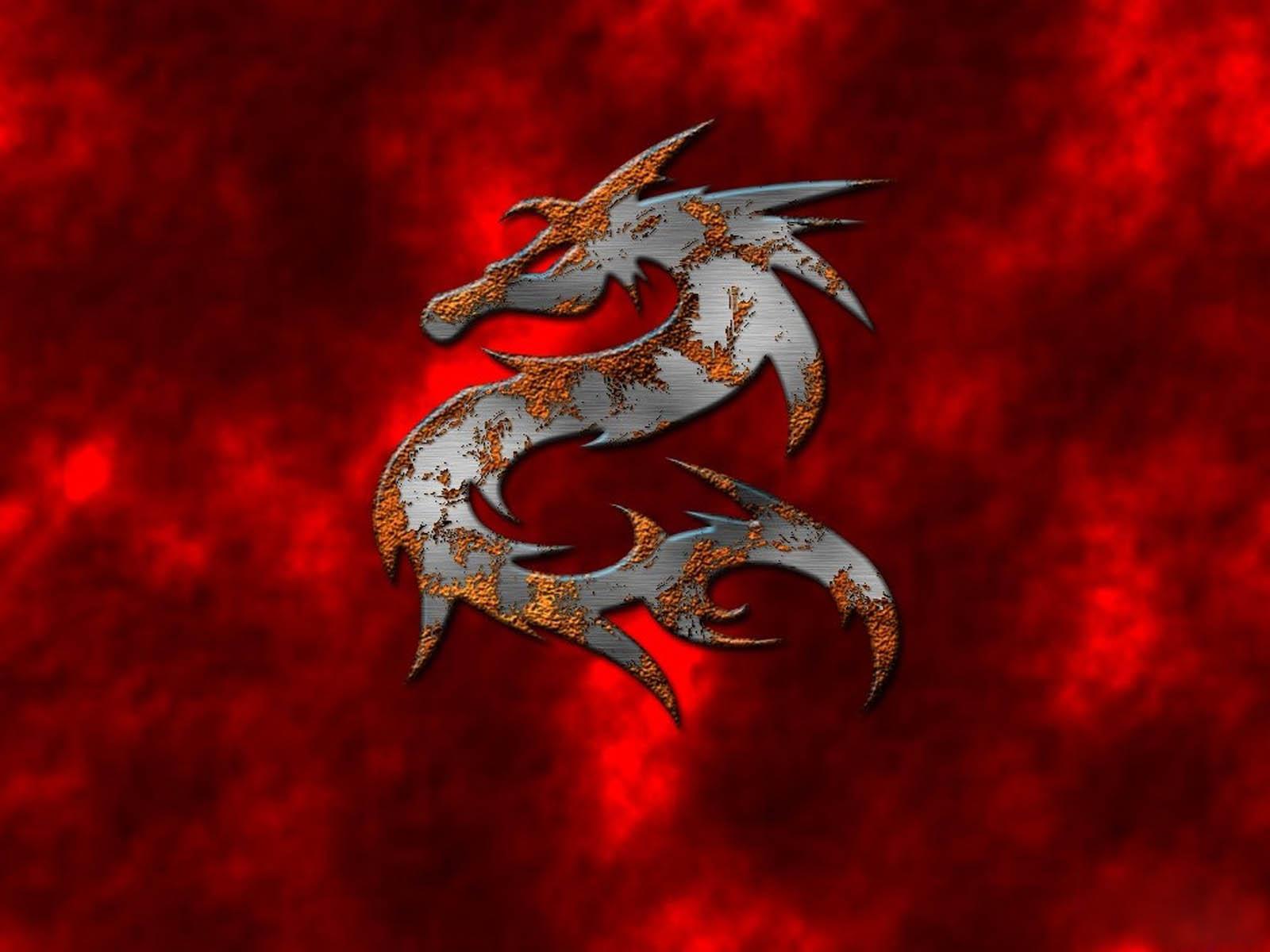 Dragon Wallpaper Graphics
