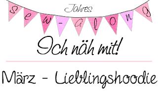 http://fraeuleinan.blogspot.de/2017/03/jahres-sew-along-marz-lieblingshoodie.html
