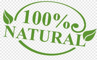 Imagem produtos naturais