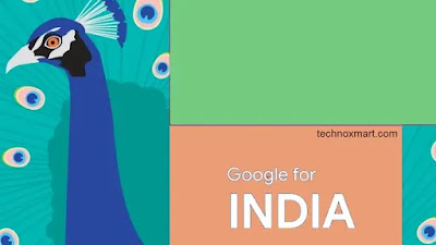 Google Declares Investment Worth Rs.75000 Crores For India To Boost Digital Economy