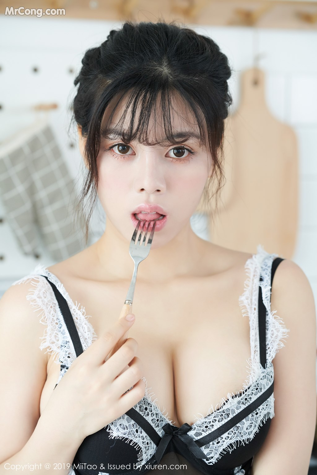 Image MiiTao-Vol.128-MrCong.com-004 in post MiiTao Vol.128: 梦恬 (52 ảnh)