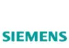 Siemens- Job Recruitment 2020 Out