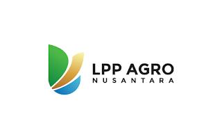 Lowongan Kerja LPP Agro Nusantara