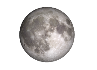 Phases of the Moon Pro Apk Free Download