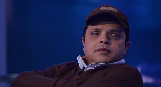 """""""محمد فرعون"""" أتوقع في2019 لمحمد هنيدي العودة إلى التألق ووفاةأ كثر من زعيم عربي وبرج العذراء  الأقوى حظا"""